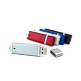 Lighter USB Flash Drive 4GB