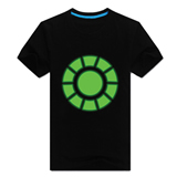 Magic Luminous T-Shirt