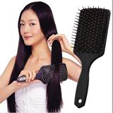 Makeup Beauty Massage Hair Brush