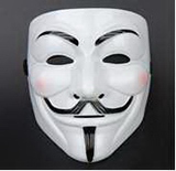 Masquerade Mask/Party Mask