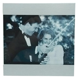 Mental photo frames for home or office