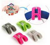 Mini Clothes Hanger Hook