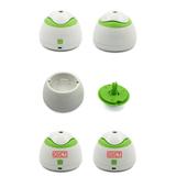 Mini USB Air Portable Aroma Diffuser Humidifier