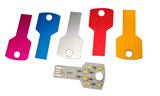 Mini USB Light Camping Night Mobile USB LED Lamp White Light