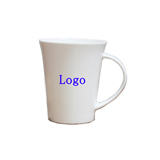 Mug Cup For Promotion