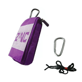 Multi-function Cellphone Bags