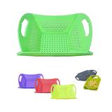 Multi-function Folding Fruit Basket