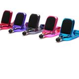 Multi-functional High-Sensitive Capacitive Stylus Pen