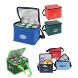 Multifunctional Cooler Bag