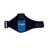 Neoprene Holder with Arm Band