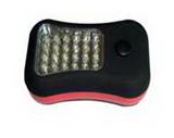 New Design 28 LED Working Light