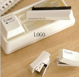 New Design Keyboard Stationery Set