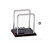 Newton's Pendulum Ball
