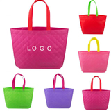 Non-woven Grocery Bag Tote