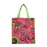Non-woven Laminated Shopping Bags