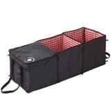 Nonwoven Storage Box;Nonwoven Containing Case