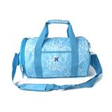 Nylon Duffel Bag Travel Bag Luggage Bag