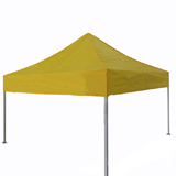 Outdoor Promotional Canopy Tent 10ft x 10ft