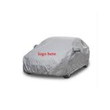 Outdoor Waterproof PEVA Car Cover
