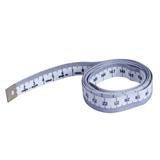 PVC Soft Ruler;Soft Tape Measure;Tailor Tape Measure