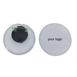 Plastic LED Badge