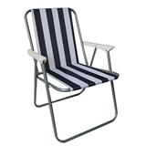Popular Fashionable Folding Spring Beach Chair