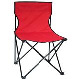 Popular Fashionable New Design Folding Beach Chair