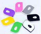Portable Bluetooth Selfie Finder/ Camera Remote Shutter