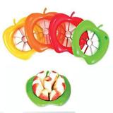 Practical Fruit Cutter