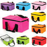 Promotion Isothermic and Cooler Bags