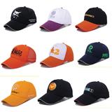 Promotional Advertising Team Baseball Cap/Hat