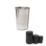 Promotional Cup Made Of Stainless Steel