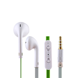 Promotional Earphone For Cell Phones/Head Set
