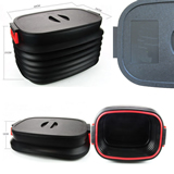 Promotional Foldable Boxes For Car
