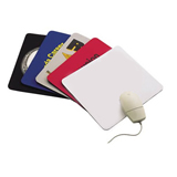 Promotional Full Color Imprinting Surface Mouse Pad