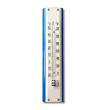 Promotional Hygrometer