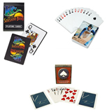 Promotional Playing Cards Pokers