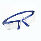 Promotional Safety Protective Glasses