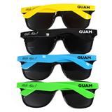 Promotional Sunglasses