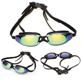 Promotional Swimming Goggles