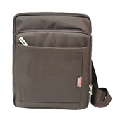 Promotional Tablet PC Bag, Laptop Bags