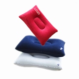 Rectangle Inflatable Pillow