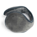 Shearling ear cover