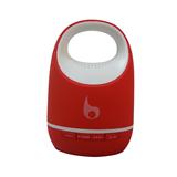 Smart Mini Bluetooth Speaker