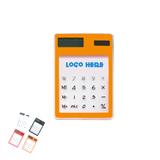 Solar Calculators