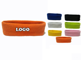 Sport Headband