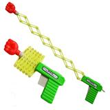 Stretch Toy Gun