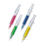 Syringe Highlighter