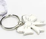 Top Grade Butterfly Key Chain