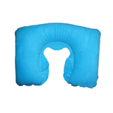 U Type Inflatable Pillow